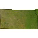 nevada-icon-map