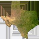 texas_icon-map